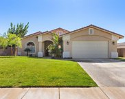 31800 El Toro Road, Cathedral City image