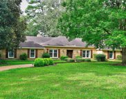 1493 Trading Point Lane, North Central Virginia Beach image
