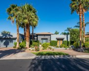 13 Ambassador Circle, Rancho Mirage image