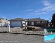 1258 Capstan Drive, Forked River image