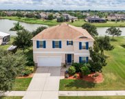 5217 Butterfly Shell Drive, Apollo Beach image