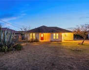 10203 Little Creek Circle, Dripping Springs image