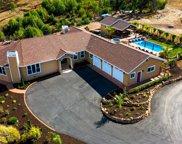 4196 Old Vineyard  Lane, Santa Rosa image