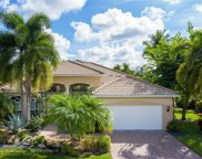 6624 Via Como, Lake Worth image