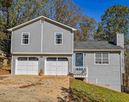 4149 Warren Rd, Flowery Branch image