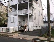 143 Wilson  Street, Hartford image