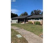 701 SW 20TH  CIR, Troutdale image