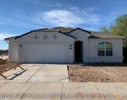 37726 W San Ildefanso Avenue, Maricopa image