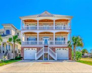 4814 Williams Island Dr., Little River image
