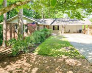 245 Windy Pines Trail, Roswell image