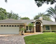 7709 Apple Tree Circle, Orlando image