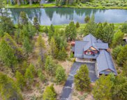 16539 Beaver  Drive, Bend image