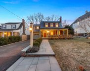 12 East Bayview Avenue, Englewood Cliffs image