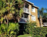 1830 Florida Club Cir Unit 4105, Naples image