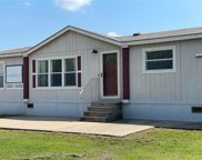 930088 S 3290 Road, Luther image