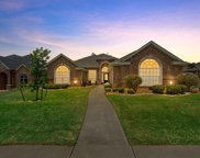 1305 Woodvale Drive, Bedford image