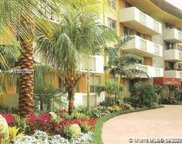 1805 Sans Souci Blvd Unit #320, North Miami image