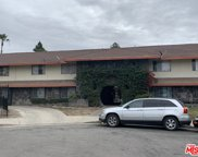 10707  New Haven St, Sun Valley image