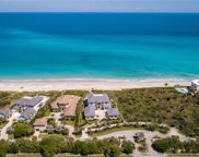 9030 Rocky Point  Drive, Vero Beach image