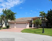 1791 NW 127th Way, Coral Springs image