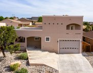 6308 Red Rock, Farmington image