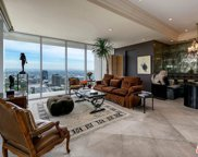 9255  Doheny Rd, West Hollywood image