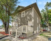 1200 E 6th St, Sioux Falls image