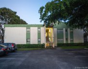 4142 Nw 90th Ave Unit #104, Coral Springs image