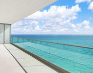 18975 Collins Ave Unit #1903, Sunny Isles Beach image