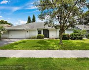 4285 NW 52nd St, Coconut Creek image