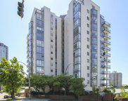 98 Tenth Street Unit 403, New Westminster image