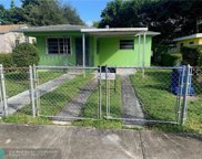 5515 NW 24th Ave, Miami image
