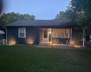 350 County Road 3701, Quinlan image