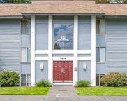 8609 Zircon Drive SW Unit #E2, Lakewood image