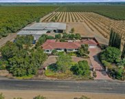 3711 W Kenner Road, Tracy image