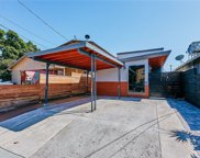 2116   W Cameron Street, Long Beach image