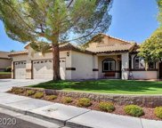 467 Mountain Heights Court, Henderson image