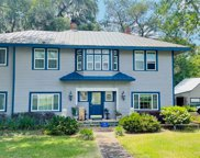 11211 Fort King Road, Dade City image