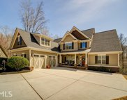 5725 Meadow View Dr, Jefferson image