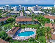 235 Seaview Ct Unit E4, Marco Island image
