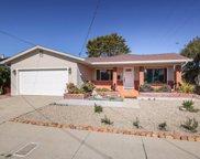 510 Modesto Ave, Santa Cruz image