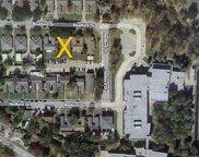 818 Bluebird Drive, Irving image