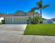 4505     Meadowrun Drive, Oceanside image