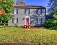 9200 Amber Lane, Mount Vernon image