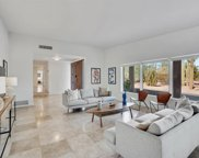 6610 N Mountain View Road, Paradise Valley image