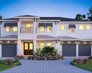4931 W Bay Way Place, Tampa image