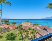 4242 Lower Honoapiilani Unit F505, Lahaina image