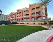 47 E Agate Avenue Unit 308, Las Vegas image