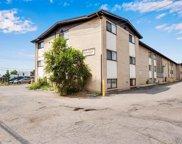 875 S Quebec Street Unit 12, Denver image