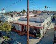 639   W 9th Street, San Pedro image